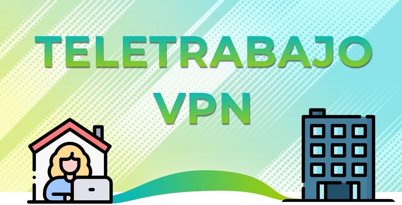 CREAR VPN ENTRE DOS OFICINAS